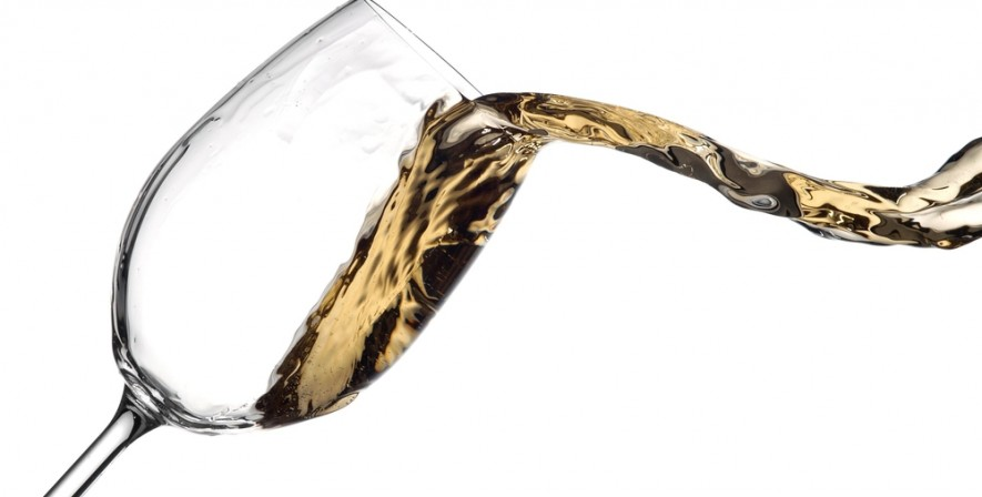 cropped-White-Wine-Spill.jpg